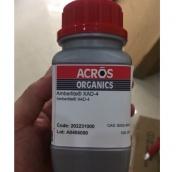 Amberlite® XAD-4  Acros